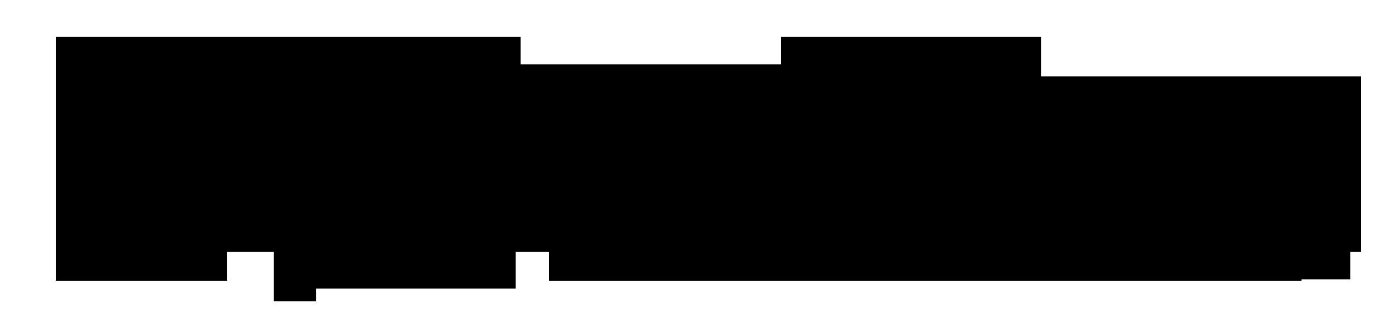 Sala100virtual